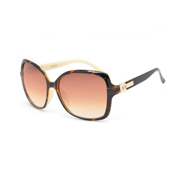 Óculos de sol Fonzaghi